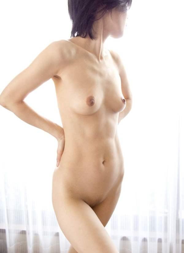 azhot.sextgem.com1395